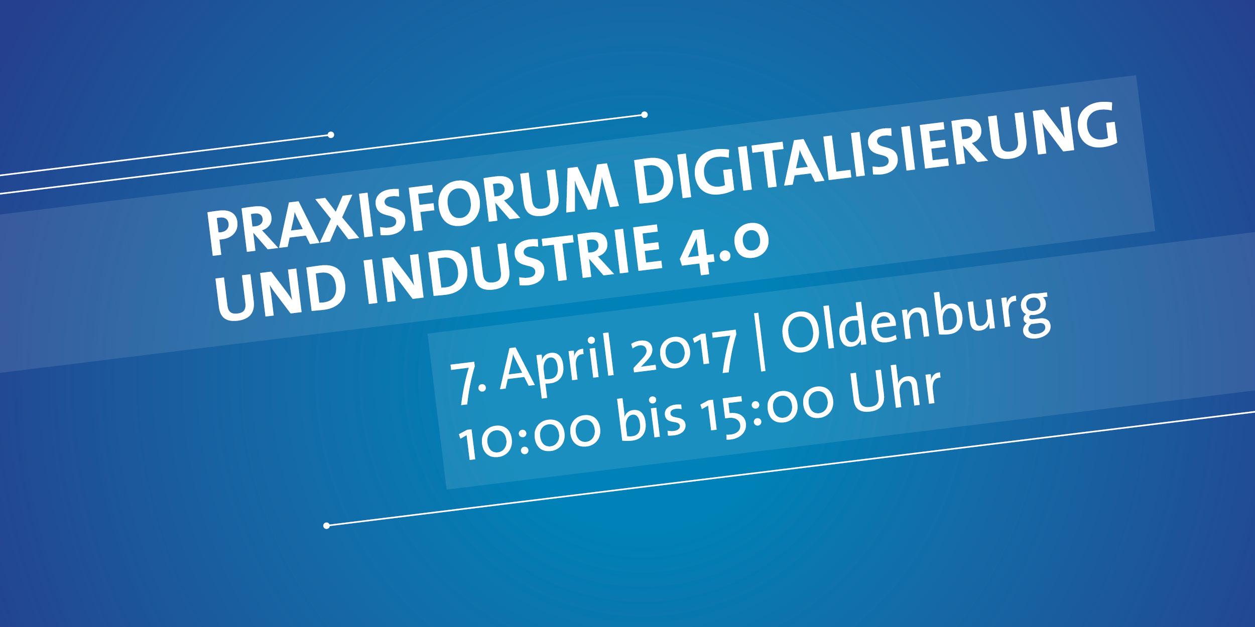 Banner_Praxisforum_Digitalisierung_und_Industrie_4.0