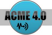 ACME 4.0