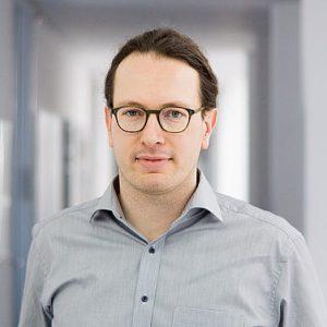 Jan Reinkensmeier