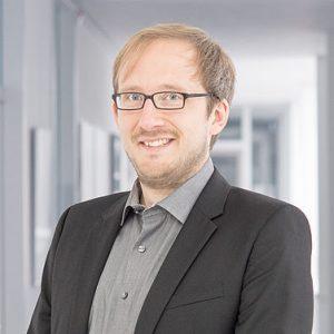 Jan Elmar Krauskopf
