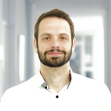 Sebastian Hanna