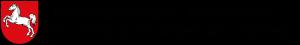 Logo - Niedersächsisches Ministerium für Wirtschaft, Arbeit und Verkehr