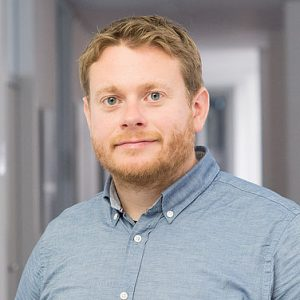Lars Prädel
